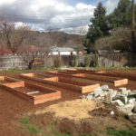 Tilden Construction & Landscaping LLC | Boise, ID | Garden Boxes