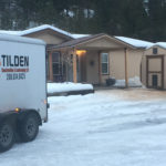 Tilden Construction & Landscaping LLC | Boise, ID