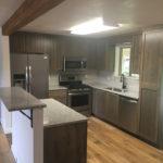 Tilden Construction & Landscaping LLC | Boise, ID | Custom Cabinets