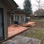 Tilden Construction & Landscaping LLC | Boise, ID | Custom Patio