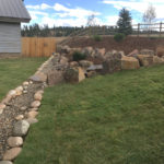 Tilden Construction & Landscaping LLC | Boise, ID