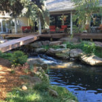 Tilden Construction & Landscaping LLC | Boise, ID | Water Feature